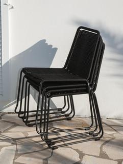 Clipper_chair_41-1372-1x4_web.jpg