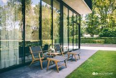 Transat Bois_Apple Bee_Luc_Lounge_Charcoal_SVLK Teak _O Grands Bains