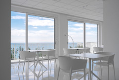 mobilier - contract - terrasse -para-exterior-vondom - supporter - deluxe - hotel - 03