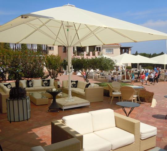 parasol jumbrella XL-bahama.JPG