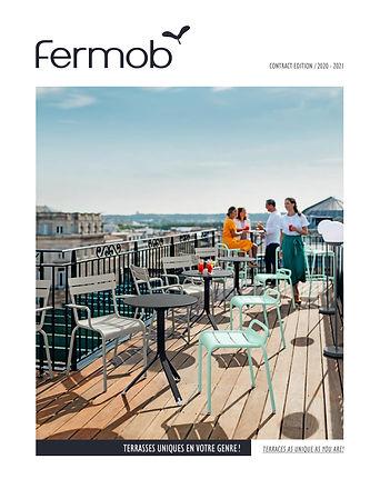 catalogue fermob - Contrat 2020 -2021.jp