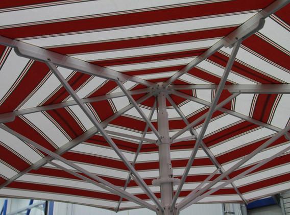 Parasol_jumbrella_Bahama_Toile_swela_Sunva_rayé_ZebreS_02