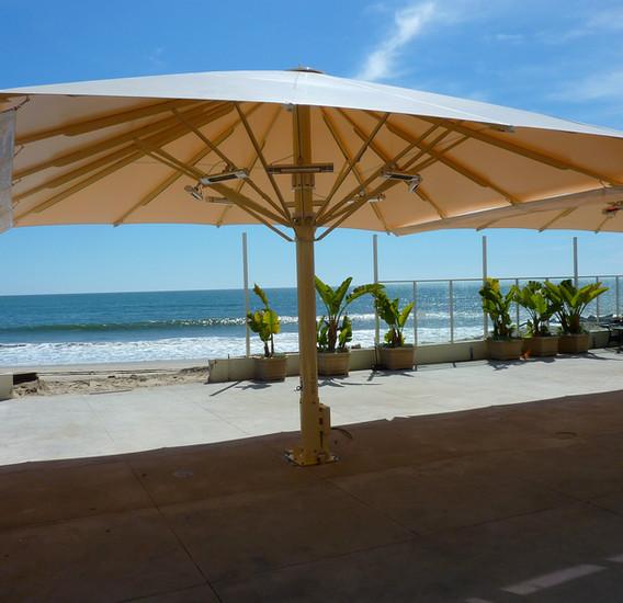Parasol géant Magnum - Bahama - 02.jpg