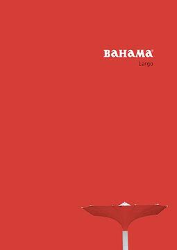 (1) Largo Brochure-1.jpg