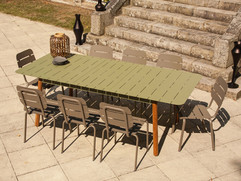 Alicante_table_2151-110-ACT+chair_2152-1