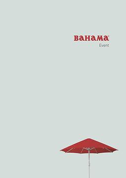 Catalogue Event-1.jpg