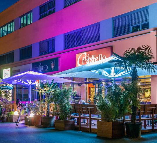 Parasol Jumbrella - Bahama - LED RGB.jpg