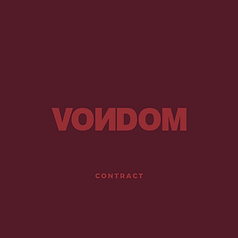 Catalogue - VONDOM - DAILY - PRICE-1.png