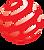 Red-dot-design-.png