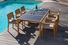 Aquariva_dining_table_3111-103-AQR_web_s