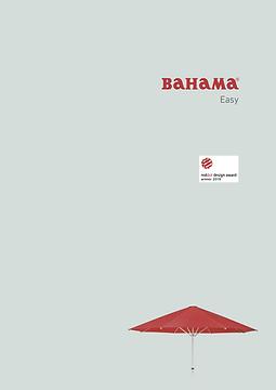 Bahama_Easy-Catalogue_2020-1.png