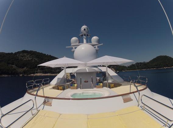 Parasol_Géant_Bahama_Jumbrella_Protection_Maritime_V4A_Bateau