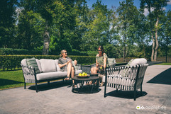 Mobilier de Jardin_Apple Bee_Menton_Lounge_Black_Sphere 03__O Grands Bains