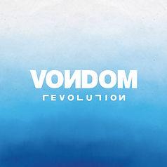Vondom-Revolution-1.jpg