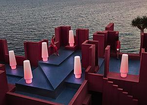 lampe-design-eclerageexterieurulm-ramon-
