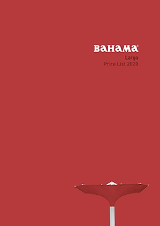 Bahama_Largo-Price-List_2020 (1)-1.png