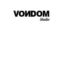 Catalogue - VONDOM - Studio.png