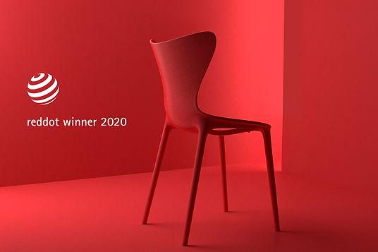 RedDot-vondom-chaise-design-2020