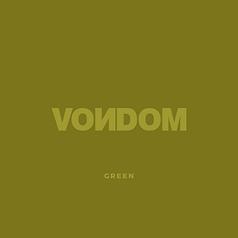 VONDOM_GREEN-1.png