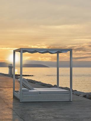 Mobilier de Terrasse_POINT_SUNSET 1.jpg