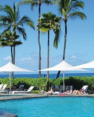 1-Bahama-Jumbrella-Wave-Produktbilder-Ba