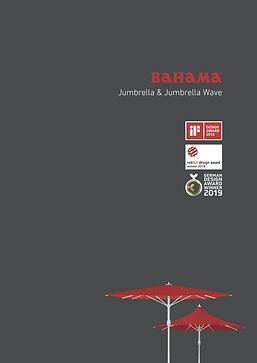Parasol_Jumbrella-Jumbrella-Wave-Catalog