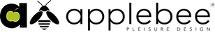 logo - apple bee.png