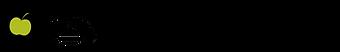 logo zwart 3.png