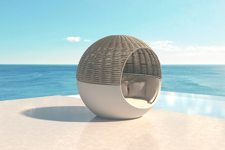 daybed-moon-luxury-design-outdoor-furnit