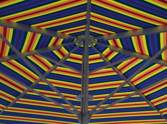 Parasol_jumbrella_Bahama_Toile_swela_Sunva_rayé_ZebreS_01
