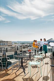 Hotel_Intercontinental_BORDEAUX_Crédit