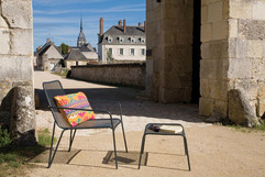 AMBROISE_stacking_low_armchair_2156-101-