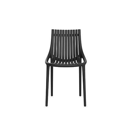 chair-outdoor-ibiza-eugeni-quitllet-exte