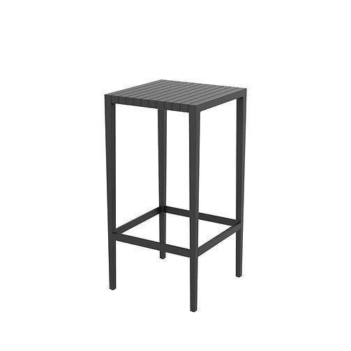 VONDOM_SPRITZ_56018_MESA_ALTA-HIGH-TABLE