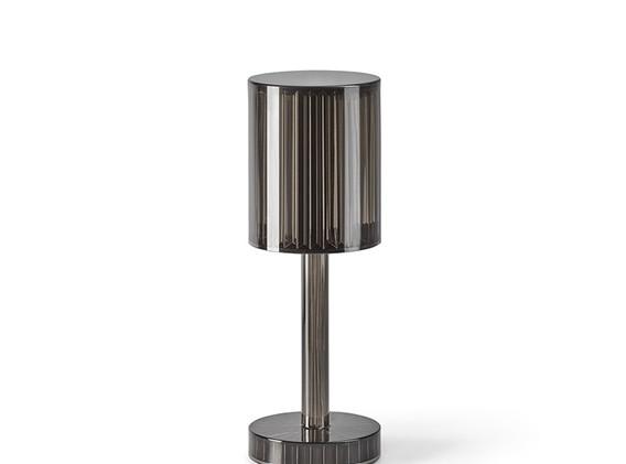 Lampe - Design - Vondom - table.jpg