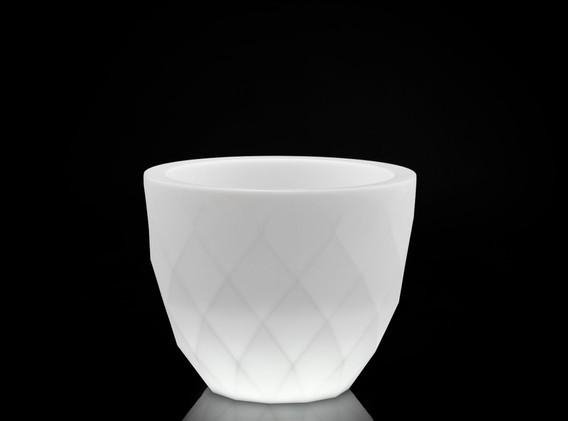 Lampes - Vondom - LED RGB - éclairage - Vases - 04