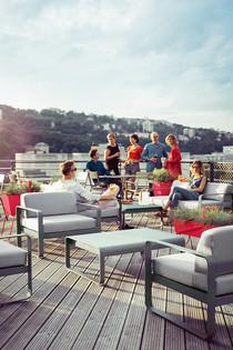 Rooftop 52_Lyon_FR_Stephane Rambaud pour