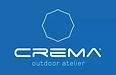 logo - parasol - Crema.png
