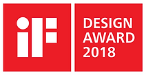 Logo Design Award small.png