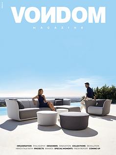 Vondom_Magazine-1.png