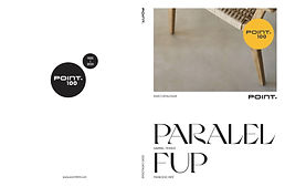 2020 - POINT - Catalogue