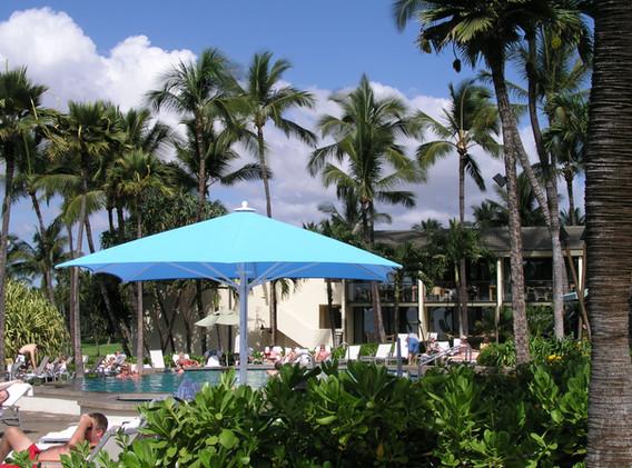 Parasol_Géant_Bahama_Jumbrella_Protection_Maritime_V4A_Plage_Piscine_03