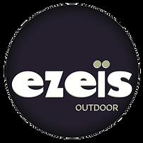 Logo - ezeis  - outdoor-1.png