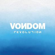 Catalogue - Vondom - Revolution - 1.jpg