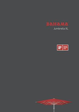 Bahama_Jumbrella-XL_Catalogue_2020-1.png