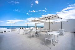mobilier - contract - terrasse -para-exterior-vondom - supporter - deluxe - hotel - 04