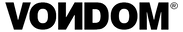 logo - vondom.png