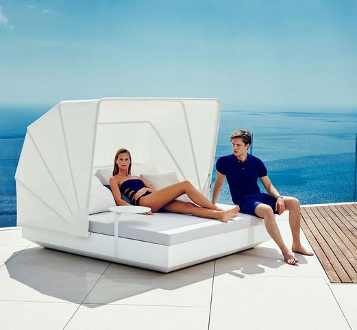 daybed-meubles-exterieur-design-jardin-v