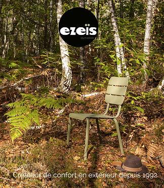 EZEIS_2020_web-1.jpg