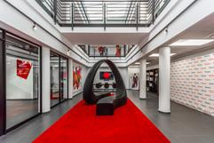 Vondom - Banc - And - design - Galerie